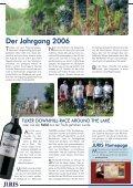 Gols - Weingut JURIS - Page 2