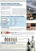 Gols - Weingut JURIS - Page 3