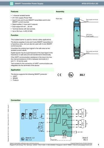 kfd2 stc4 ex12o smart transmitter power pepperl fuchs?quality=85 kfd2 hlc ex1 d hart loop converter pepperl fuchs  at gsmx.co