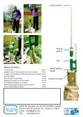 la manera Smart-Splitter - AGMA AB - Page 4