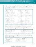 Musterseiten - Hueber - Seite 5