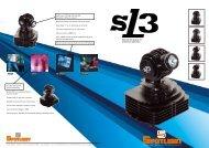 STAGE DISCO TV STUDIO LOUNGE - AudioMaster