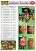 Golosinas - Frit Ravich - Page 6