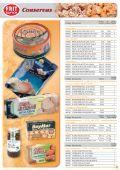 Golosinas - Frit Ravich - Page 7