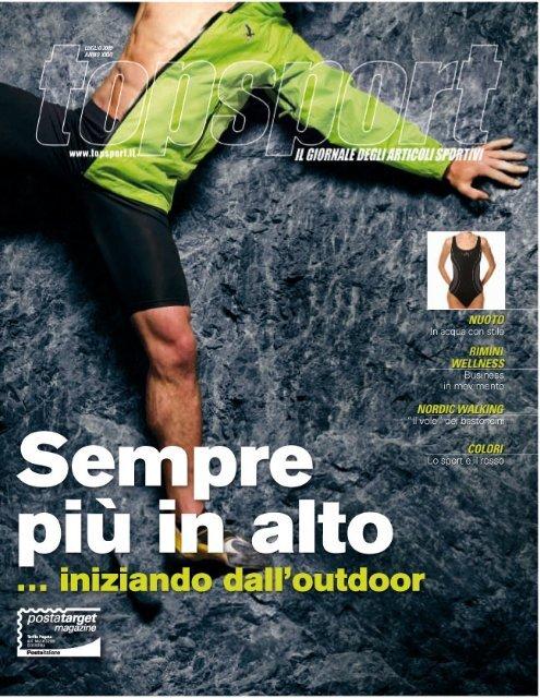 2 Coppie Adatti per Corsa e Fitness e Ciclismo e Allaperto Dovava Calze/Uomo Sportivi,Calze /Fitness Uomo,Calze a Compressione per Uomo,Calze da Uomo per Atletica