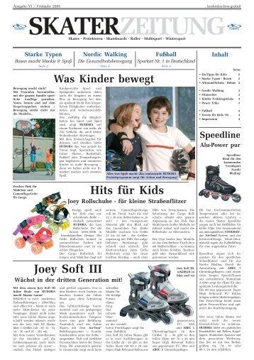 skaterzeitung