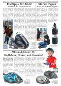 skaterzeitung - Page 2