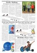 skaterzeitung - Page 3