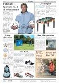 skaterzeitung - Page 4