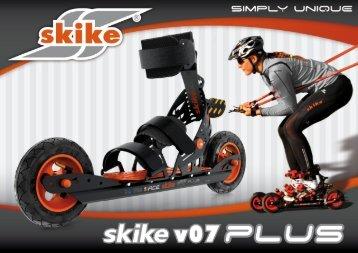 120726 skike V07-PLUS brochure_9_j1a38mk2do4u59q7sh