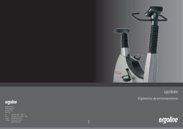 gaab endoscopic transnasal neurosurgery karl storz gmbh. Black Bedroom Furniture Sets. Home Design Ideas