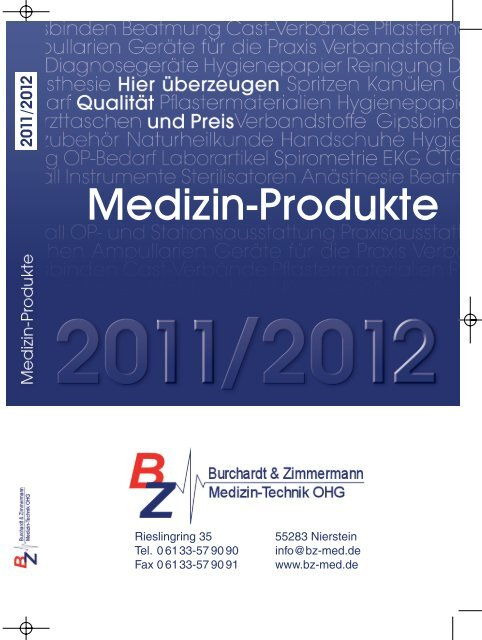 Industrieprofi Etiketten Ger/ätenummer Aufkleber auf stark haftender Folie 60 x 20 mm 210