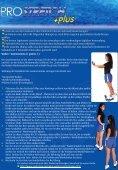 The Body's Interconnective Chain - Seite 4