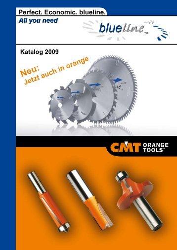 you Need - AKE Knebel GmbH & Co. KG