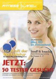 2. Projektdatei: PDF der Ausgabe - Goldener Hahn