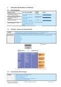 Qualitätsbericht 2008 - Spitalinformation.ch - Seite 4