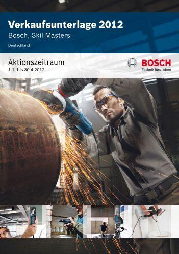 141,69 - EW NEU GmbH Worms/Speyer – Werkzeuge, Maschinen und