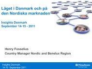 MapInfo Professional v11.0 - Den danske PB Software Blog