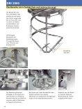 Master Plant MP - Processworld-Online - Seite 6