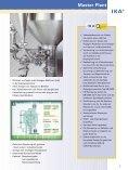 Master Plant MP - Processworld-Online - Seite 7