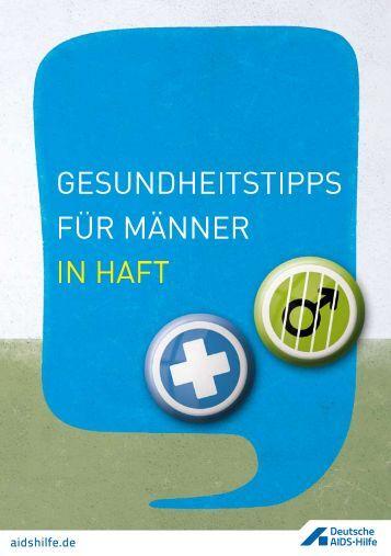 Download - Deutsche AIDS-Hilfe e.V.
