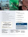 Trawling the Delaware Bay - State of New Jersey - Page 3