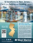 Trawling the Delaware Bay - State of New Jersey - Page 7