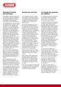 TÜRTECHNIK_Endstand für PDF - Abus - Page 2