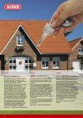 TÜRTECHNIK_Endstand für PDF - Abus - Page 4