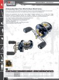 Abu Garcia - Pure Fishing - Page 6