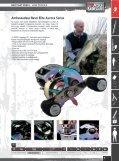Abu Garcia - Pure Fishing - Page 7