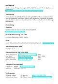 MIT-Handbuch zur Schlossöffnung - Projektwerkstatt - Seite 2
