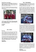 PNPS NEWS - Padstow North Public School - Page 2