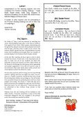 PNPS NEWS - Padstow North Public School - Page 3