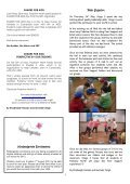 PNPS NEWS - Padstow North Public School - Page 4