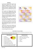 PNPS NEWS - Padstow North Public School - Page 6