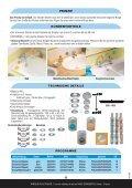 Fiche Universal-Plug ALL.indd - Wirquin - Seite 2