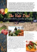 A unique horticultural experience around the Vale of Evesham - Page 2