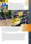A unique horticultural experience around the Vale of Evesham - Page 3