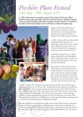 A unique horticultural experience around the Vale of Evesham - Page 6