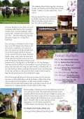 A unique horticultural experience around the Vale of Evesham - Page 7