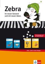 AH - Ernst Klett Verlag