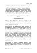 jawsyan kabir 1 - Webs - Page 4