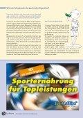 Es lebe der Sport - Drogerie Frey - Seite 4