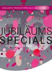 HERBST/WINTER 2010 - HEIGES Lederwaren