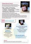 Joghurt- Marinade - Seite 5