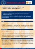 documento de consenso - Page 2