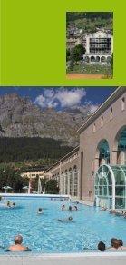 Download - Lindner Hotels & Resorts - Page 3