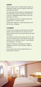 Download - Lindner Hotels & Resorts - Page 5