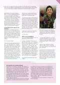 """kendt fra """"tv2 praxis"""" - Page 5"""